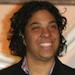 Out Director Angela Robinson Sells Supernatural Teen Thriller to Paramount