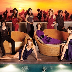 The L Word Stars: Where Are They Now - 2012 Edition