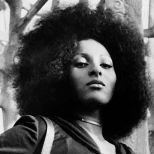 The L Word's Pam Grier to be Subject of Bio-Pic