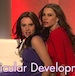 SNL's First Out Lesbian Featured Player Kate McKinnon Makes Splash with Penelope Cruz Pantene Sketch