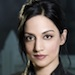 Archie Panjabi on Kalinda's Relationships with Alicia and Lana