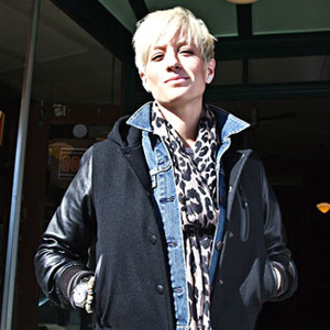 US Midfielder Megan Rapinoe Discusses Gay Athletes - Video