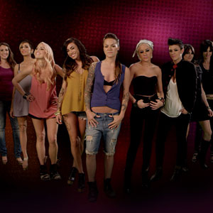 'The Real L Word' Season 3 Cast Announced - Watch Trailer