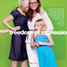 One Million Moms Launches 2nd JCPenney Boycott Over Lesbian Moms in Catalog Photo
