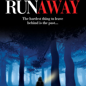 Book Excerpt: Runaway By Anne Laughlin