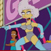 'The Simpsons' Goes Gaga for Season Finale: Teaser - Watch