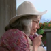 Lily Tomlin is a Total Scene-Stealer in 'Malibu Country' - Watch Trailer
