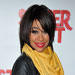 Raven-Symone Tells Gossip Mongers and Haters to Suck It Over Lesbian Rumors