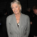 Vanessa Redgrave Cast as Lesbian and Supreme Court Justice in Sigourney Weaver Starrer 'Political Animals'