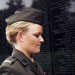 'The Invisible War' Documentary Investigates Military Rape, Hits Theaters Friday - Watch