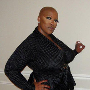 'The Voice' and 'American Idol' Star Frenchie Davis Comes Out