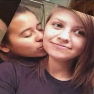 Justice Sought for Texas Teen Lesbian Shooting Victims as One Victim Fights for Her Life