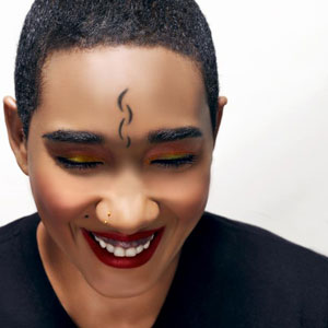 Jamaican Singer Diana King Comes Out