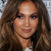 Jennifer Lopez Developing Lesbian Themed Drama for ABC Family
