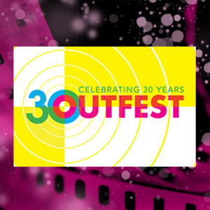 A Girls' Guide to Outfest 2012