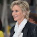 Jane Lynch Tops 'The Guardian's' World Pride Power List