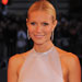 Gwyneth Paltrow in Talks to Play Chef Gabrielle Hamilton in 'Blood, Bones and Butter'