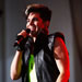 Adam Lambert to Play Himself on Gay-Friendly 'Pretty Little Liars'