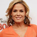Cat Cora Becomes First Woman Inducted into Culinary Hall of Fame