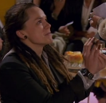'The Real L Word' Ep. 3.2, Leap of Faith Best of... Moments