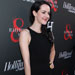 Jena Malone Confirmed to Play Johanna Mason in 'Catching Fire'