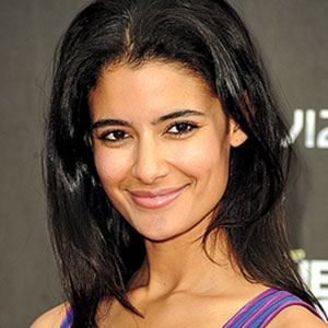 Out Actress Jessica Clark on 'True Blood,' Modeling and Those Racy Nude Scenes - Interview