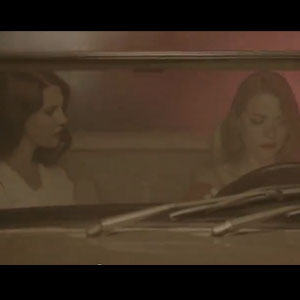 Lana Del Rey's 'Summertime Sadness' Features Downer of a Lesbian Storyline - Watch