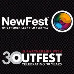 Girls' Guide to Newfest 2012 - New York's LGBT Film Festival