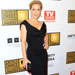 Gillian Anderson Came Out About Relationships with Women in Honor of Former Girlfriend Who Passed