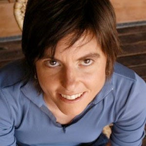 Lesbian Comedian Tig Notaro Announces She Has Breast Cancer
