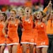 Shot of the Day: Most Out Team at Olympics, the  Dutch Field Hockey Team, Takes Gold