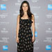Shiri Appleby to play lesbian EMT's ex-girlfriend on 'Chicago Fire'