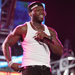 Watch: 50 Cent Speaks Openly About His Mother Being a Lesbian