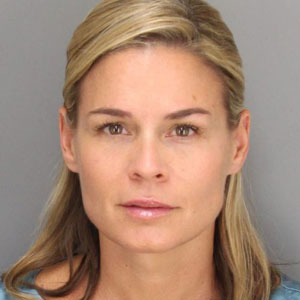 Cat Cora's DUI Sentencing: Alcohol Classes, Fine and Probation