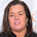 Donald Trump Tweets a Get Well  Message to Rosie O'Donnell in Response to Heart Attack