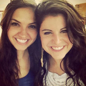 Singing Duo Bria and Chrissy Take on Todd Akin and 'Legitimate Rape'
