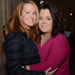 Rosie O'Donnell and Michelle Rounds are Married Ladies!