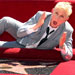 Shot of the Day: Ellen Gets her Star on the Hollywood Walk of Fame