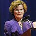 Author Judy Blume Diagnosed with Breast Cancer, Recovering from Surgery