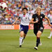 U.S. Women's Soccer Team Member Lori Lindsey Confirms She's Gay