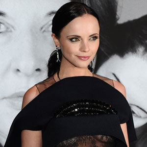 Christina Ricci to Guest Star on 'The Good Wife'