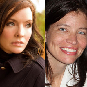 IFC Films Secure Rights to Lesbian-Themed Thriller from Jamie Babbit and Guinevere Turner