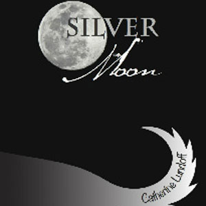 Book Excerpt: Silver Moon by Catherine Lundoff