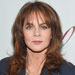 Stockard Channing to Play Alicia's Mom on 'The Good Wife'