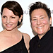 k.d. Lang's Domestic Partnership with Jamie Price Legally Over