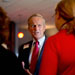 Todd Akin's Latest Blunder - Fair Pay for Women? Pshaw!