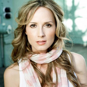 Exclusive: Chely Wright On Coming Out, Finding Love, And Changing The Country