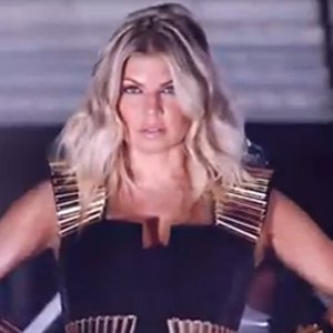 Watch: Fergie to Tell Oprah About Her Same-Sex Lovers