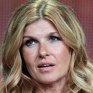 Connie Britton Slams Romney for Co-Opting 'Friday Night Lights' Slogan