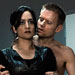 Kalinda's Creepy Hubby to Get the Boot Sooner than Planned on 'The Good Wife'